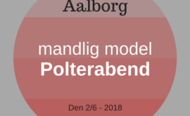 Mandlig-croquis-model-polterabend-aalborg