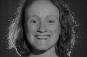 Rebecca – Croquis Model