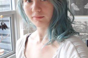 Laura-Croquis-Model-Midtjylland-Aarhus