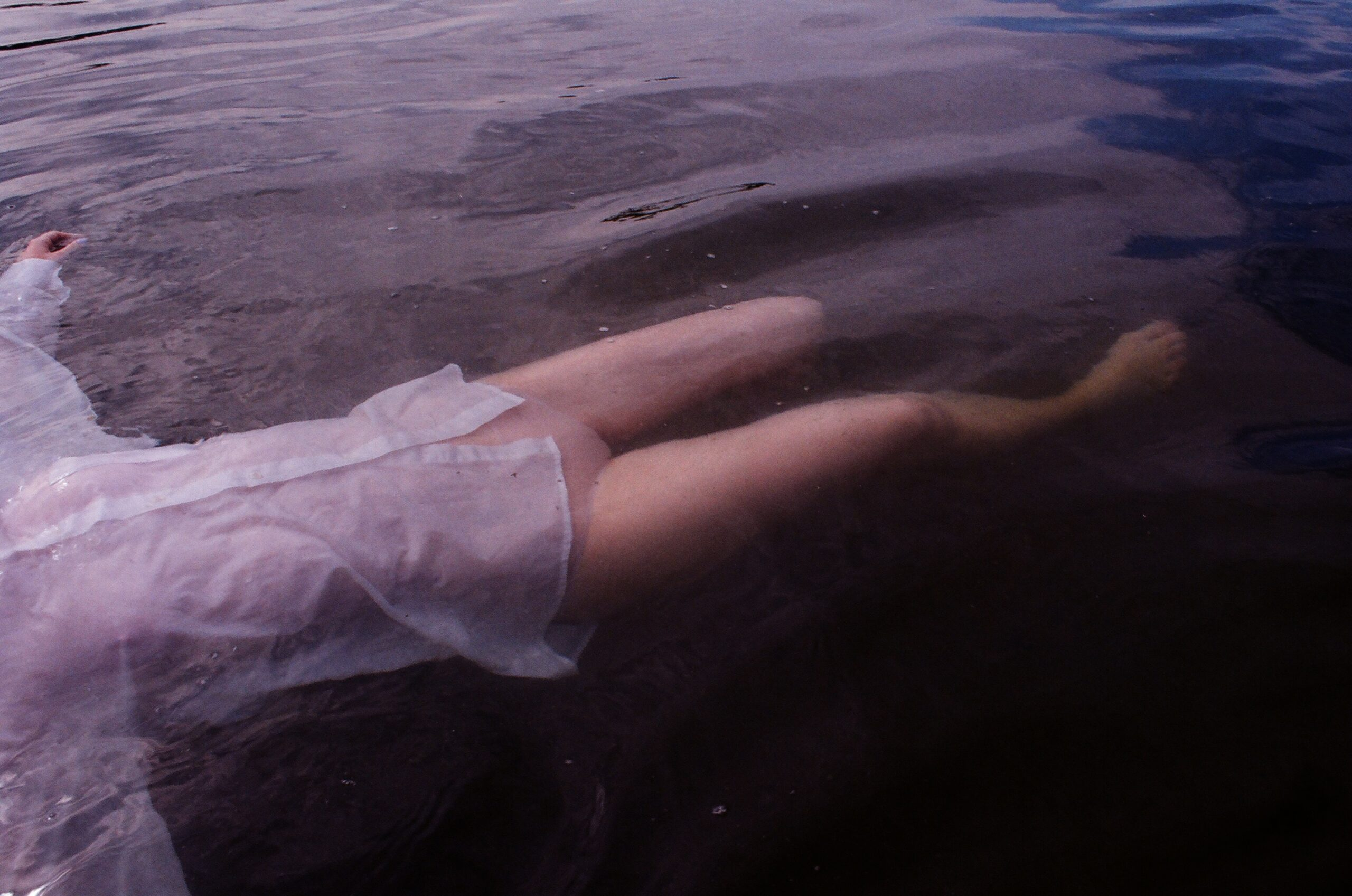 Jesper Larsen – Kunstfotograf